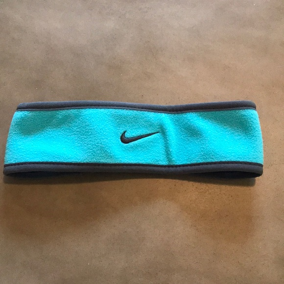 Nike reversible head warmer f7bb6c7143d